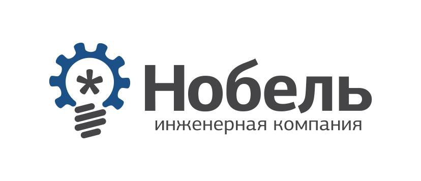 """Инженерная Компания """"Нобель"""""""
