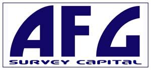 Afg survey capital
