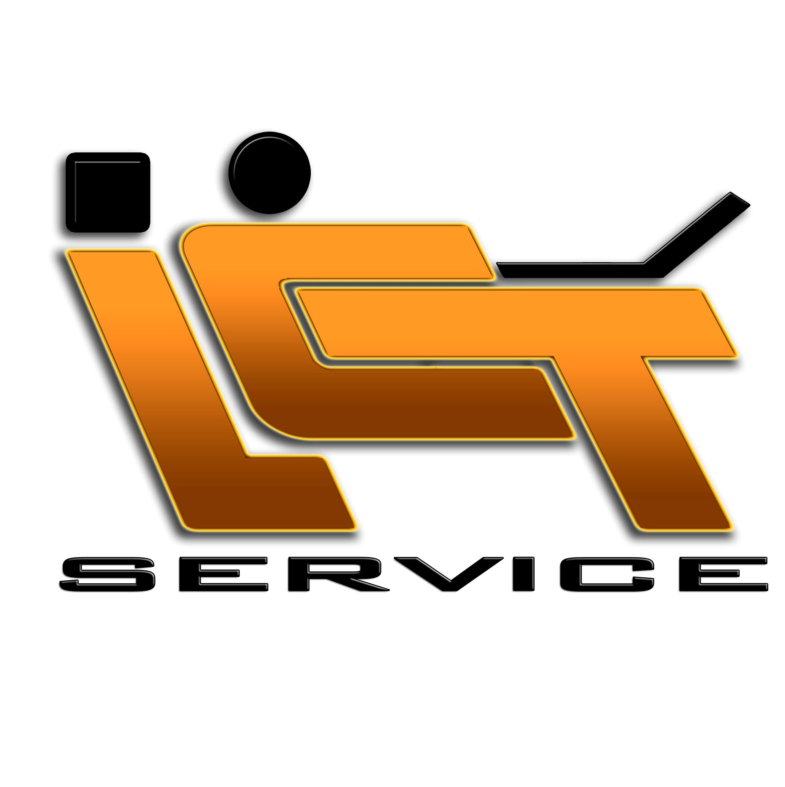 """ИП """"ICTService"""""""