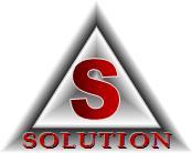 """Компания """"SOLUTION"""""""