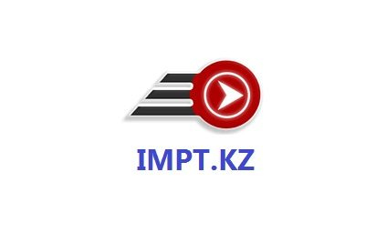 IMPT.KZ
