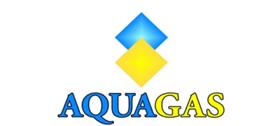 компания AQUAGAS (Аквагаз)