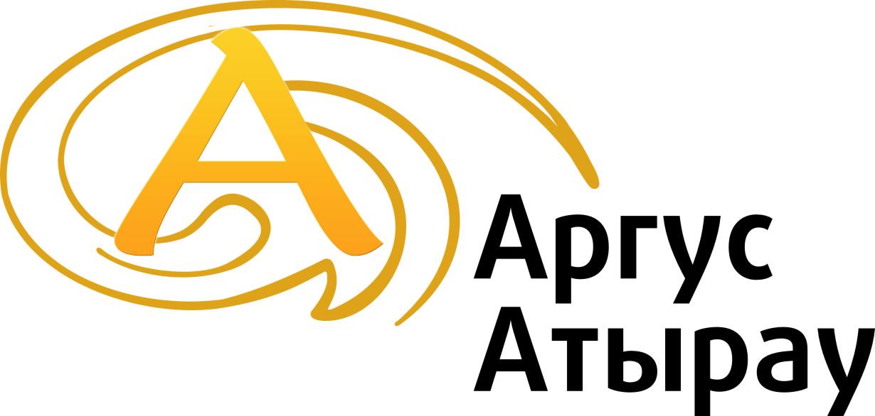 Аргус-Атырау ТОО