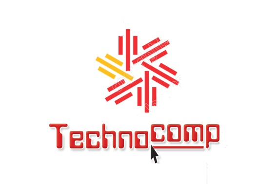 Сервисцентр TechnoComp