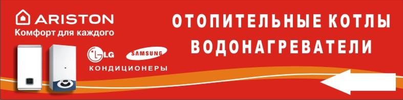 """ИП """"Умбетбаева К.А."""""""
