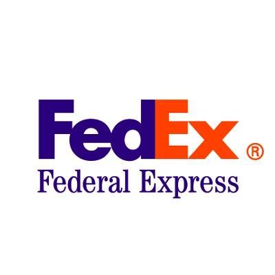 """ТОО """"FedEx""""  """"EMEX"""""""