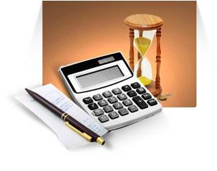 ИП Accountant