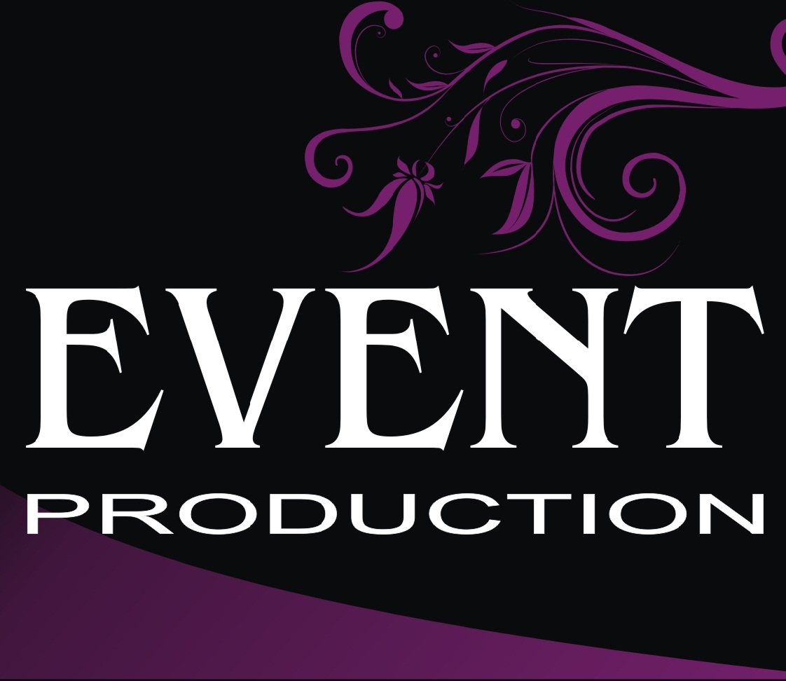 ТОО Event Production