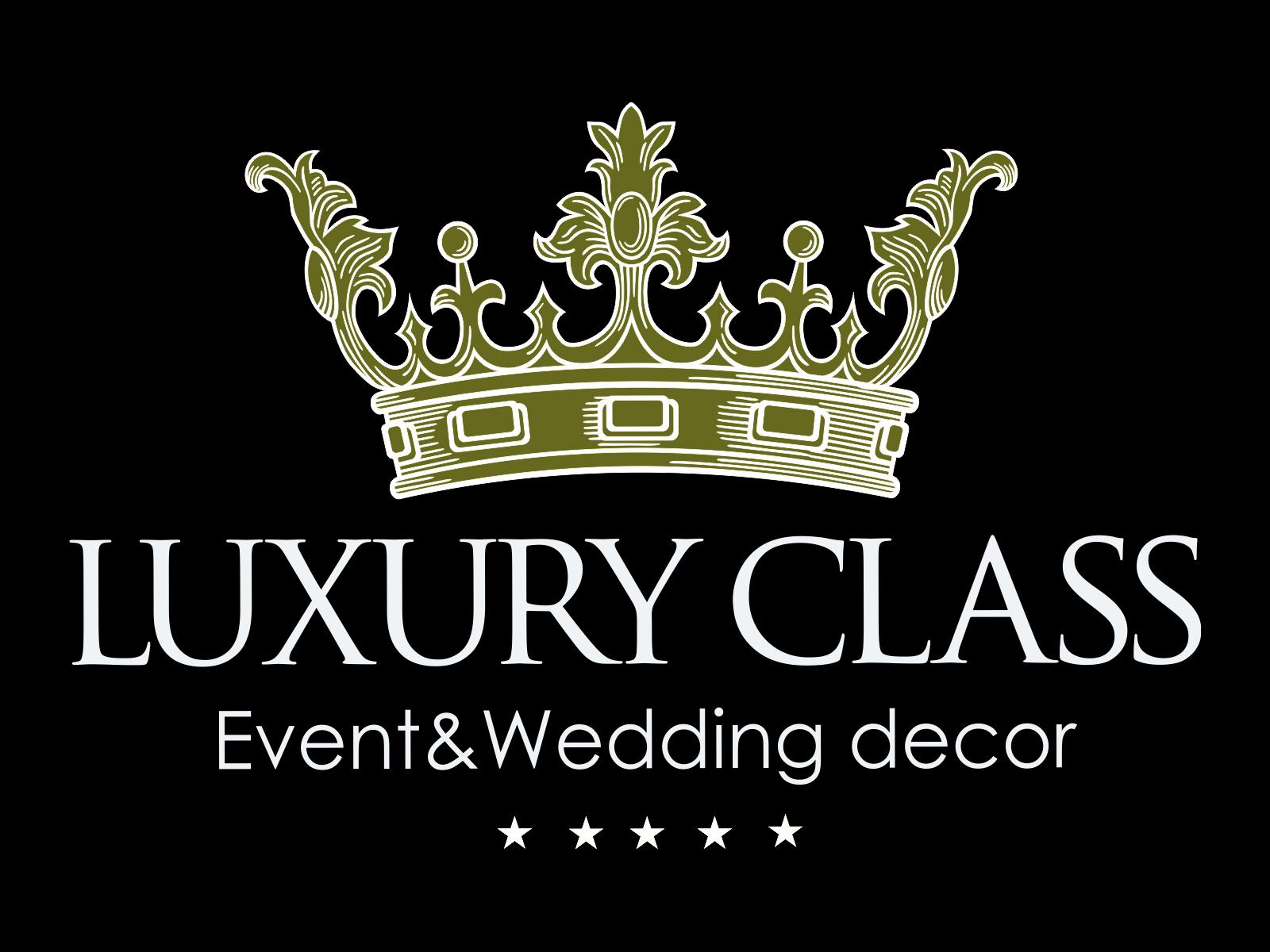 Luxury Class