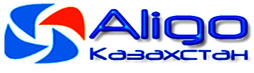 """ТОО """"Aligo-Казахстан"""""""