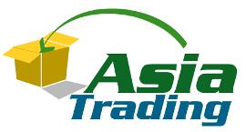 Asiatrading