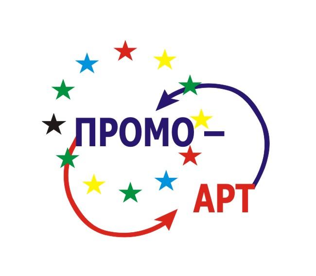 ИП Промо-Арт