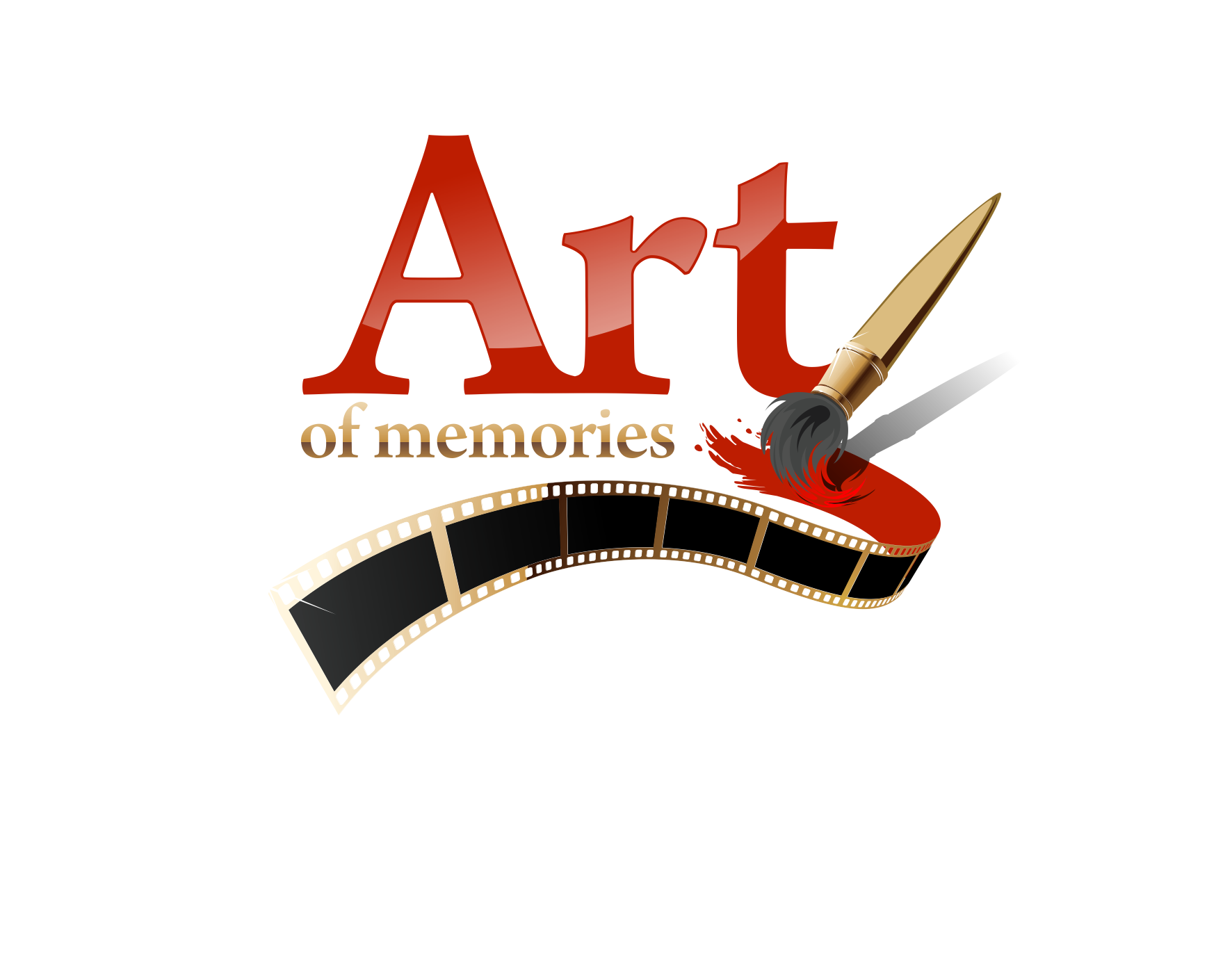 Студия Art of memories
