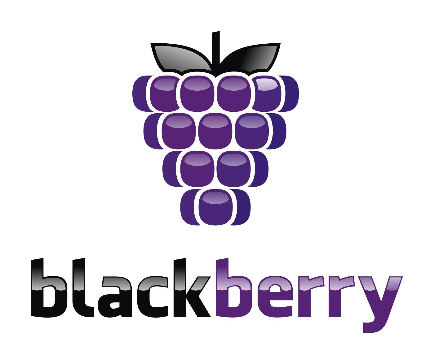 бар-ресторан «blackberry»
