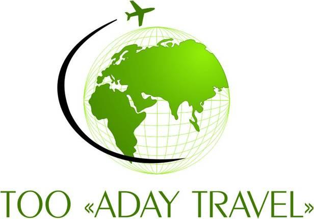 Aday Travel