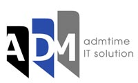 """ТОО """"ADMtime IT Solutions"""""""