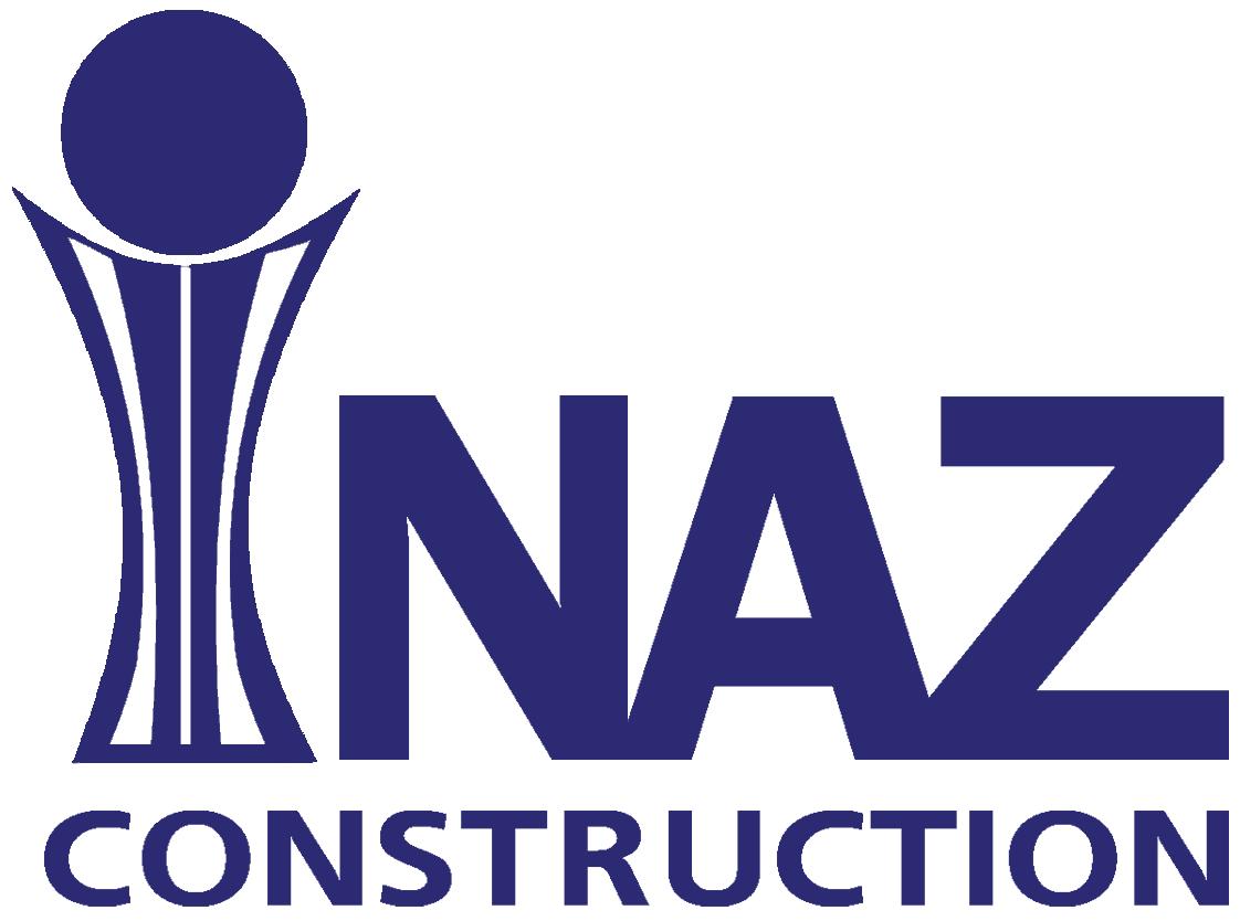 NAZ construction (НАЗ констракшн)