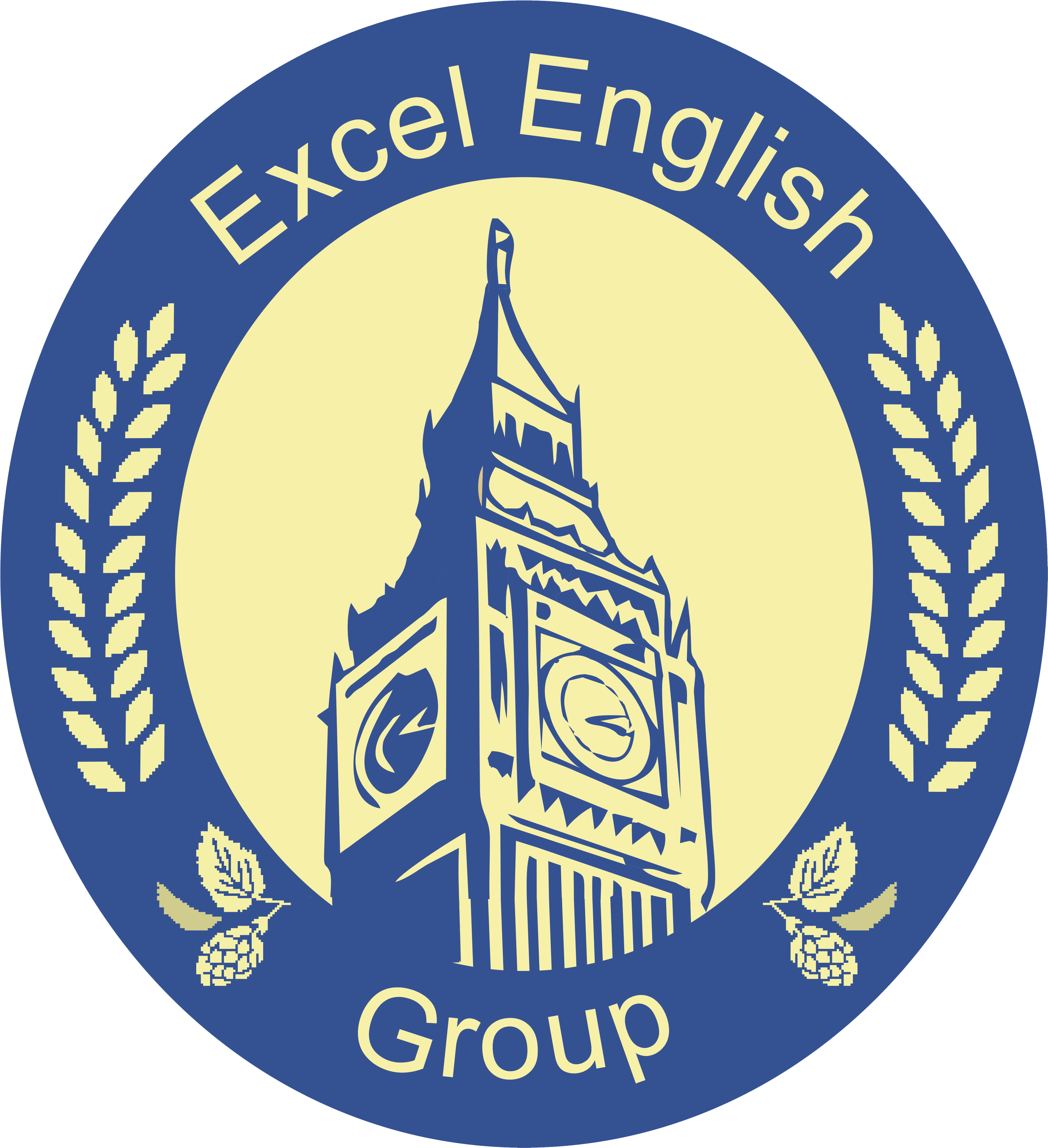 Excel English Group