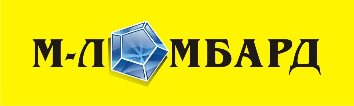М-Ломбард, ТОО