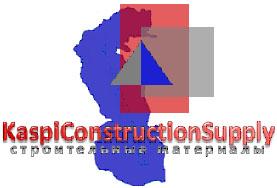 KaspiConstructionSupply