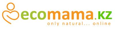 интернет-магазин ЭкоМама