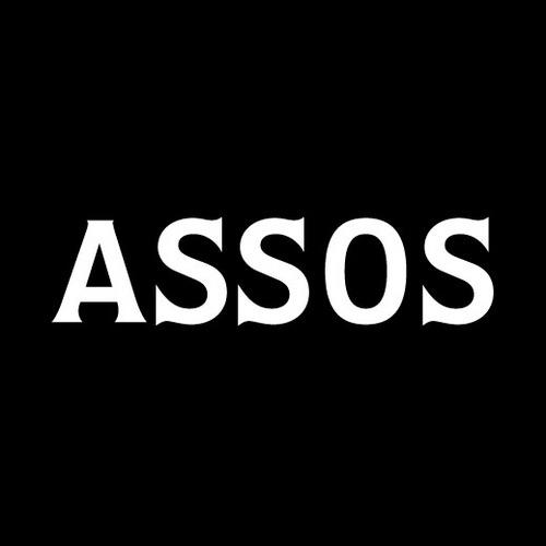 """""""ASSOS Diamond"""""""