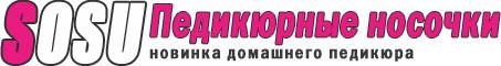 Интернет-магазин Айназид
