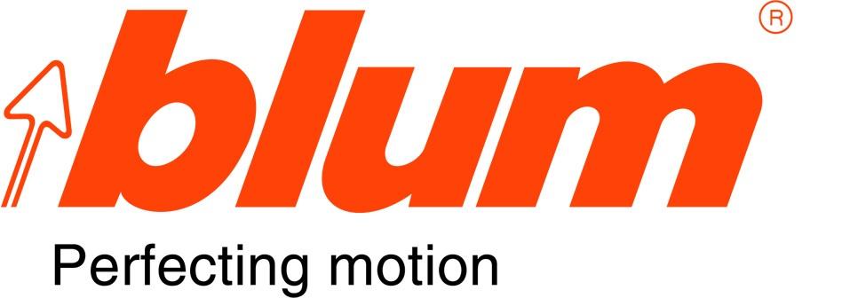 официальный представитель австрийской компании Blum