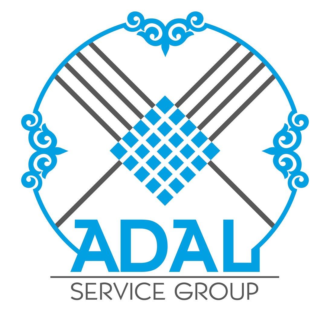 """""""ADAL"""" IT-Service"""
