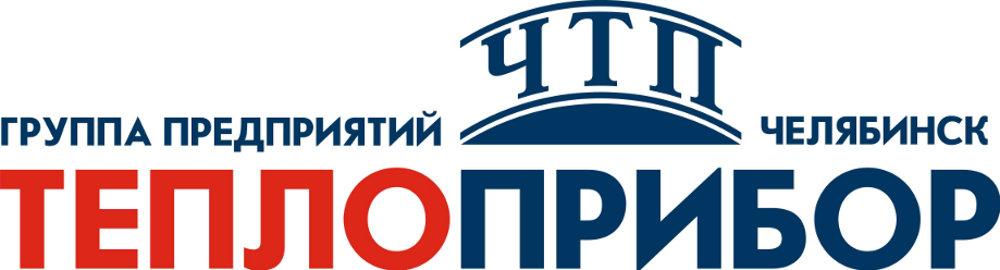 """Региональное представительство ТОО """"Теплоприбор-Казахстан"""""""