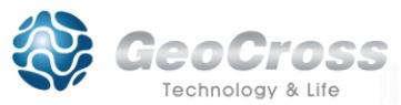 GeoCross