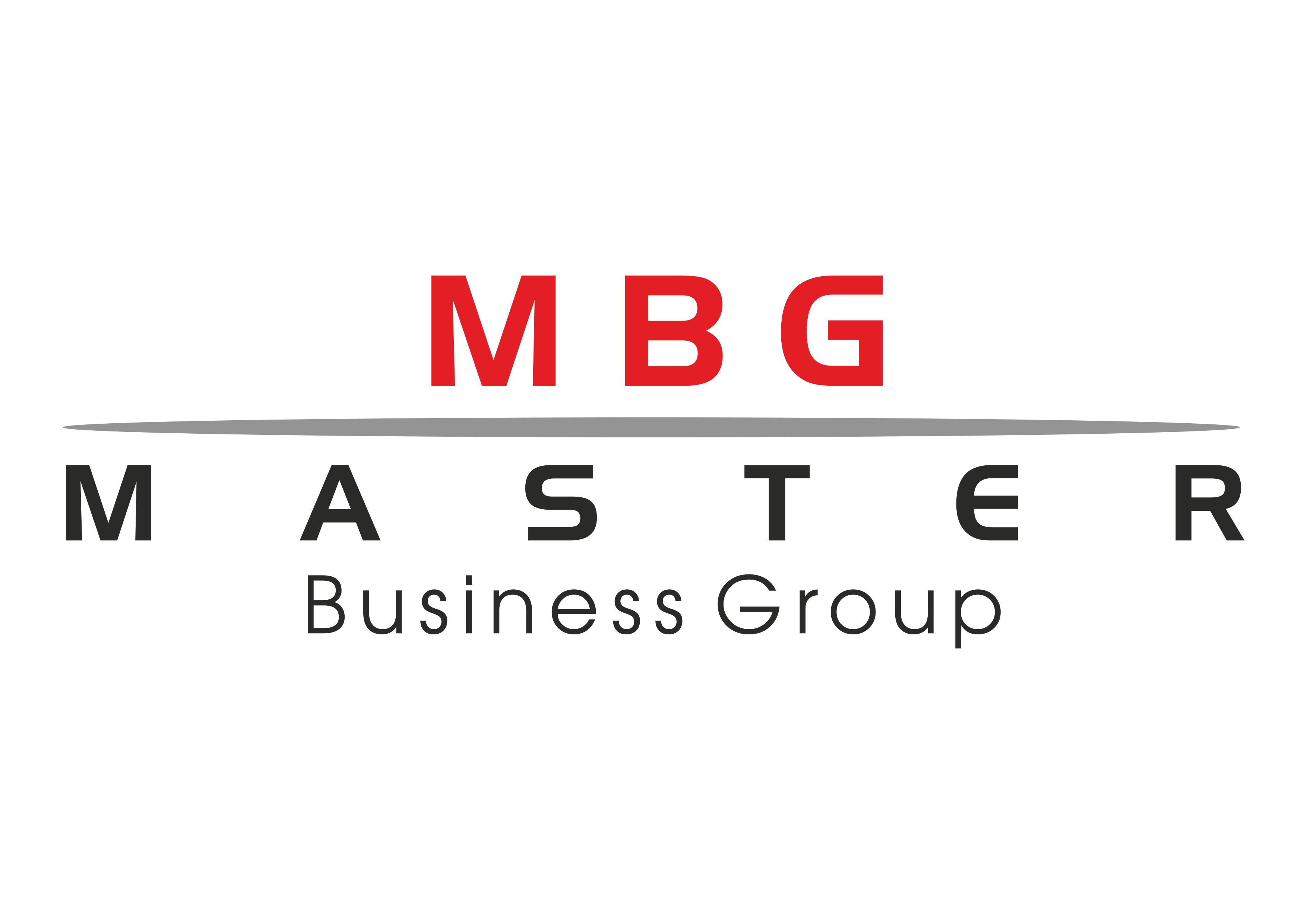 Master Business Group
