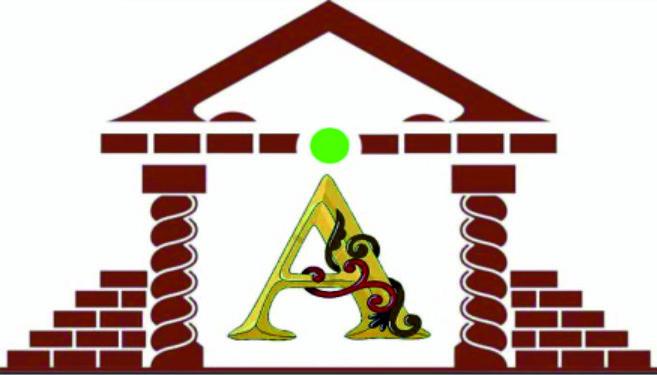 ТОО «Atyrau Communications Agency»