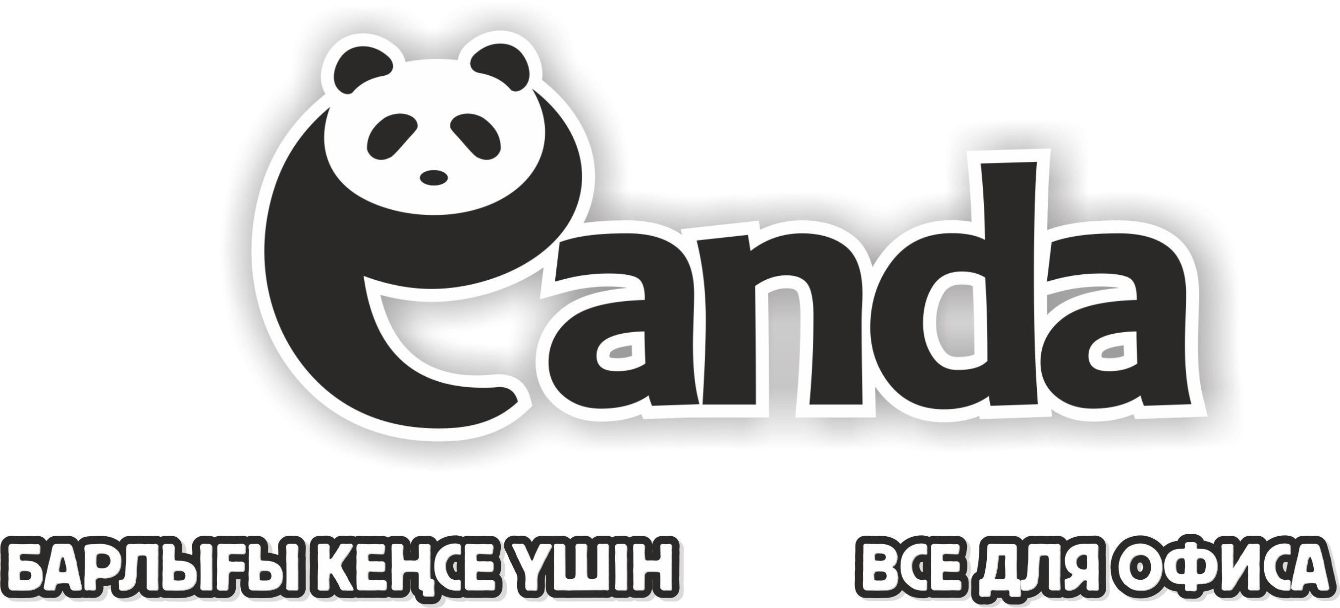 """ТОО """"СБК ПАНДА"""""""