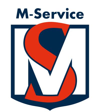 M-Service