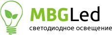MBG-LED