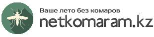 """ИП """"Садвакасов Н.К"""""""