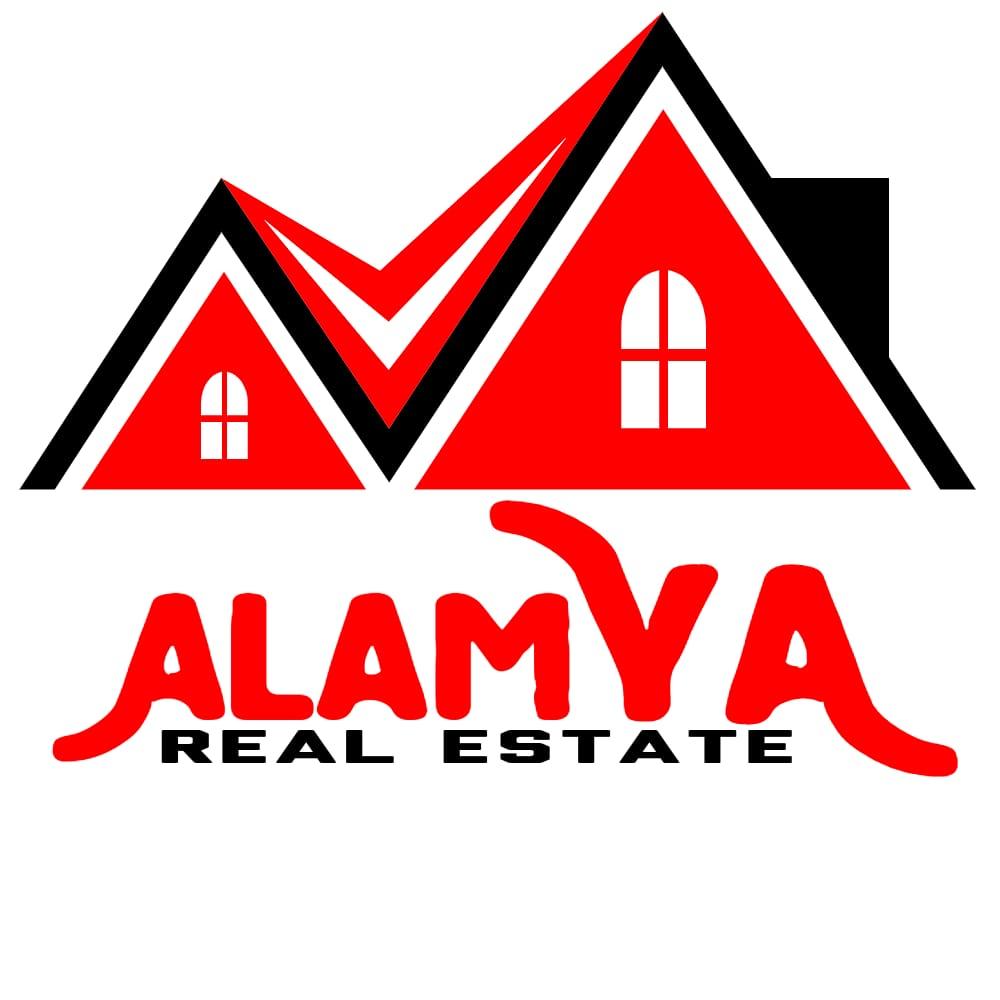 AlamYa Agency