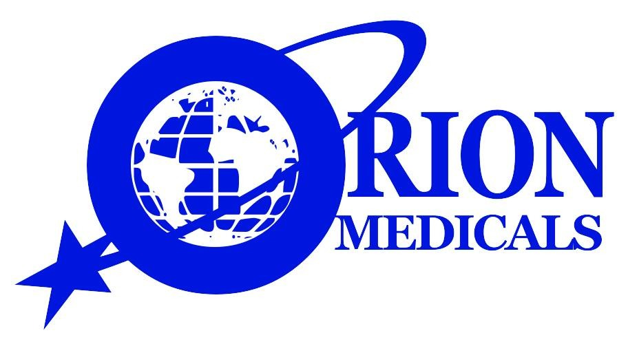 ТОО Orion Medicals