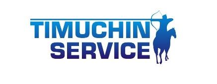 Timuchin Service