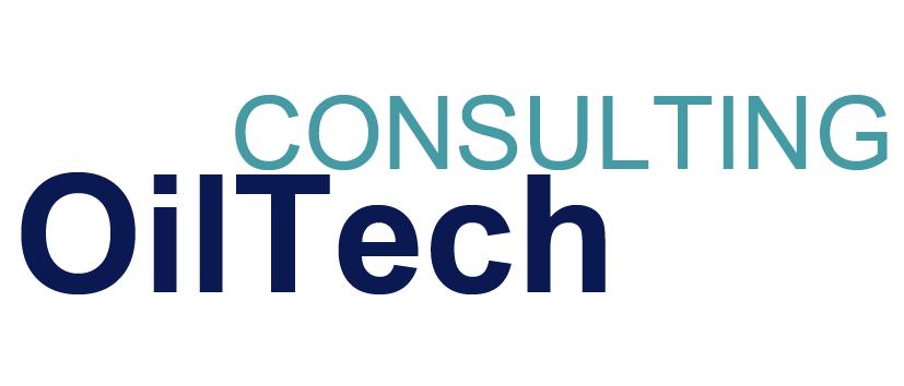 """ТОО """"OilTech Consulting"""" (ОйлТех Консалтинг)"""