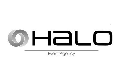 HALO event agency