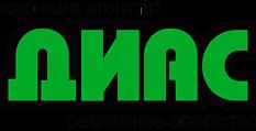 """Рекламное агентство """"Диас"""""""