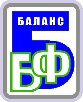 Бухгалтерская Фирма БАЛАНС