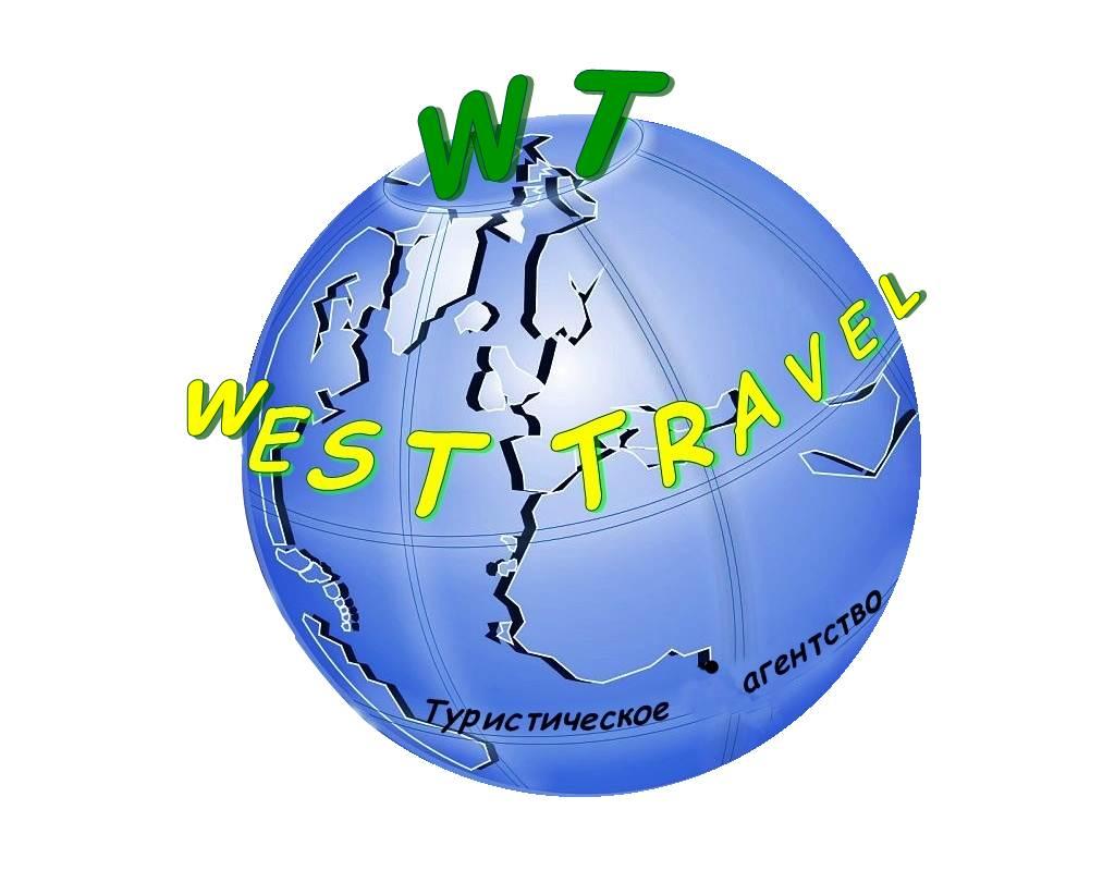 WEST  TRAVEL