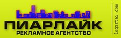 Рекламное Агентство «ПиарЛайк Атырау» 8778703357
