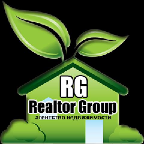 """Агентство недвижимости """"Realtor Group"""""""