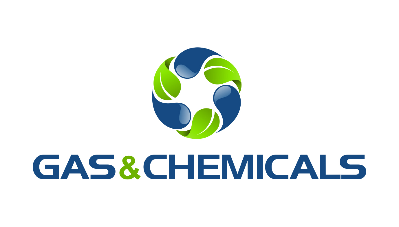 """ТОО """"GAS & Chemicals"""""""