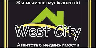 West City