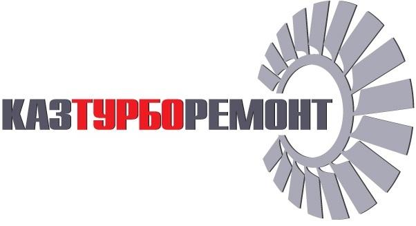 """ТОО """"Сервисный центр """"Казтурборемонт"""""""